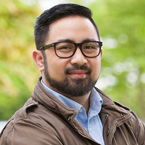 RJ Aquino