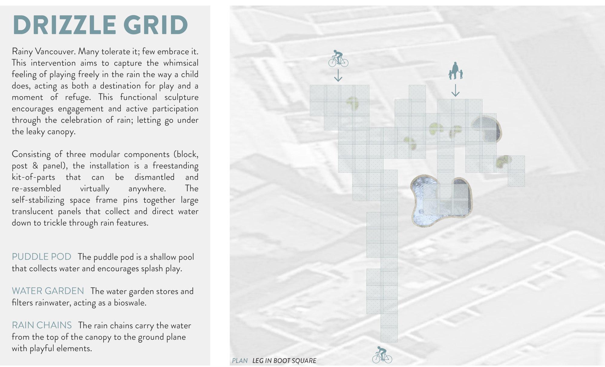 A10 - Drizzle Grid - Stream 1 - 11-1.jpg
