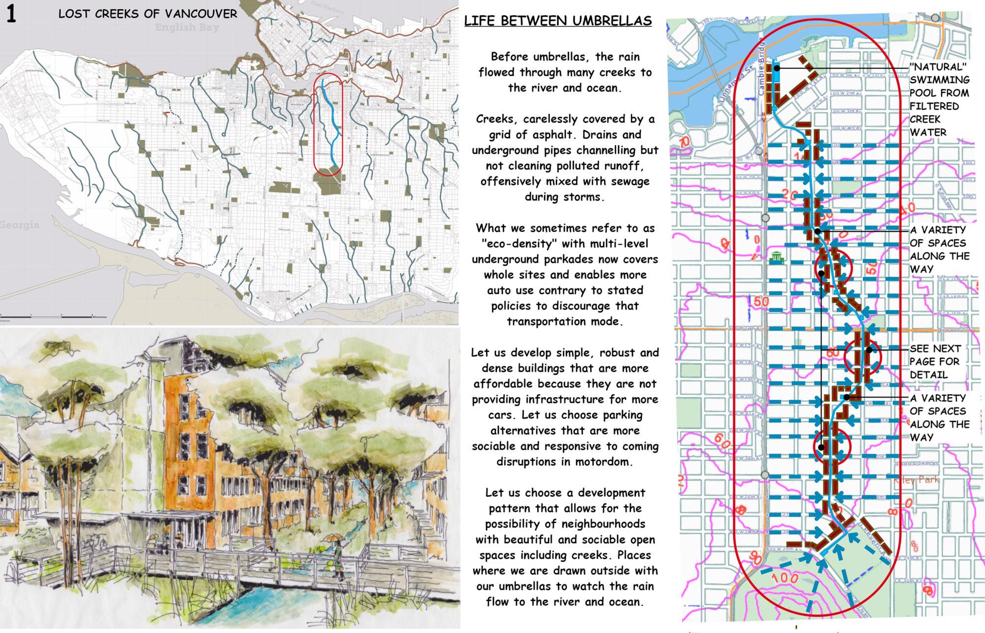 A16 - Life Between Umbrellas A pdf - 11.jpg