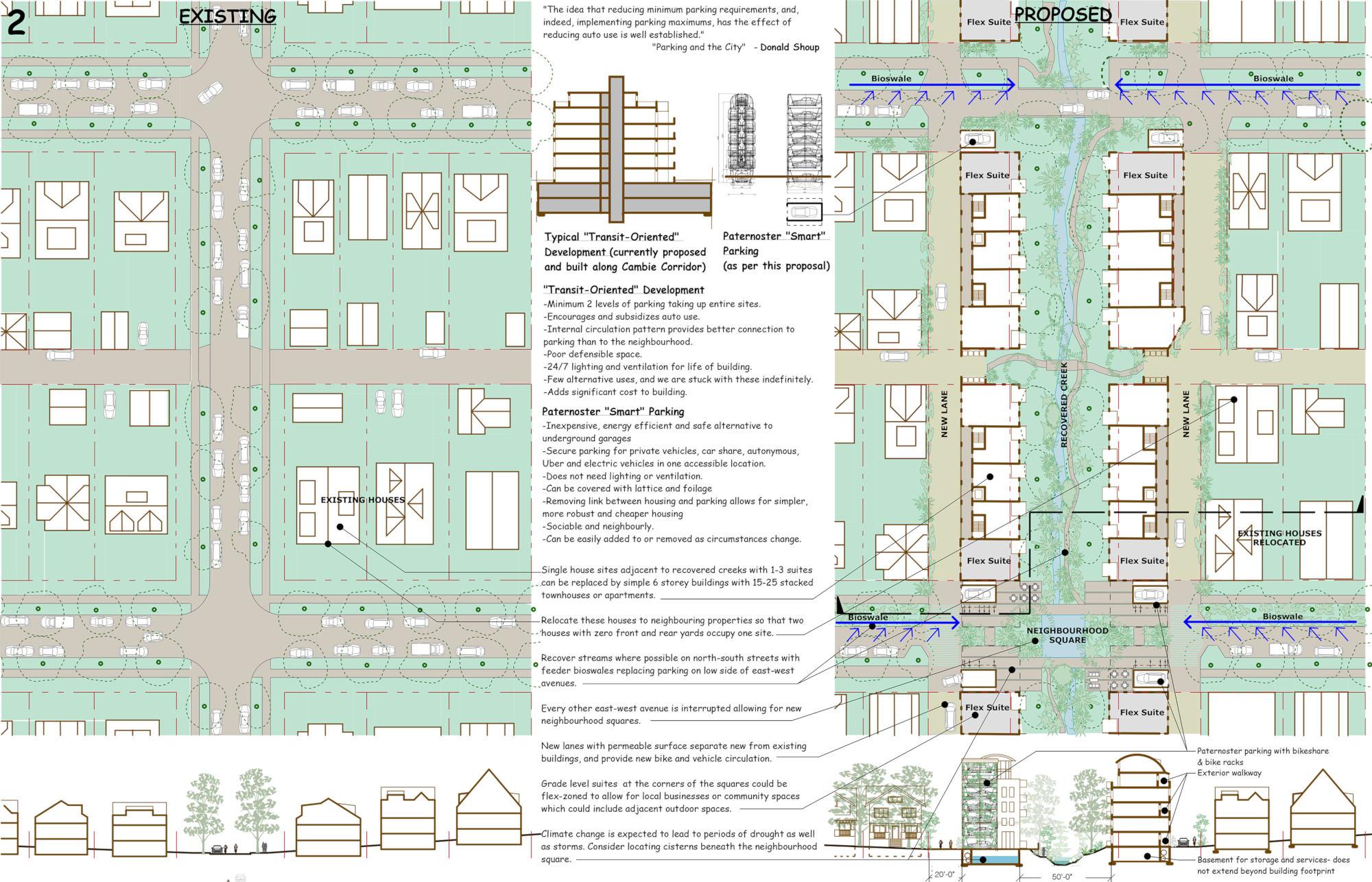 A16 - Life Between Umbrellas B pdf - 11.jpg