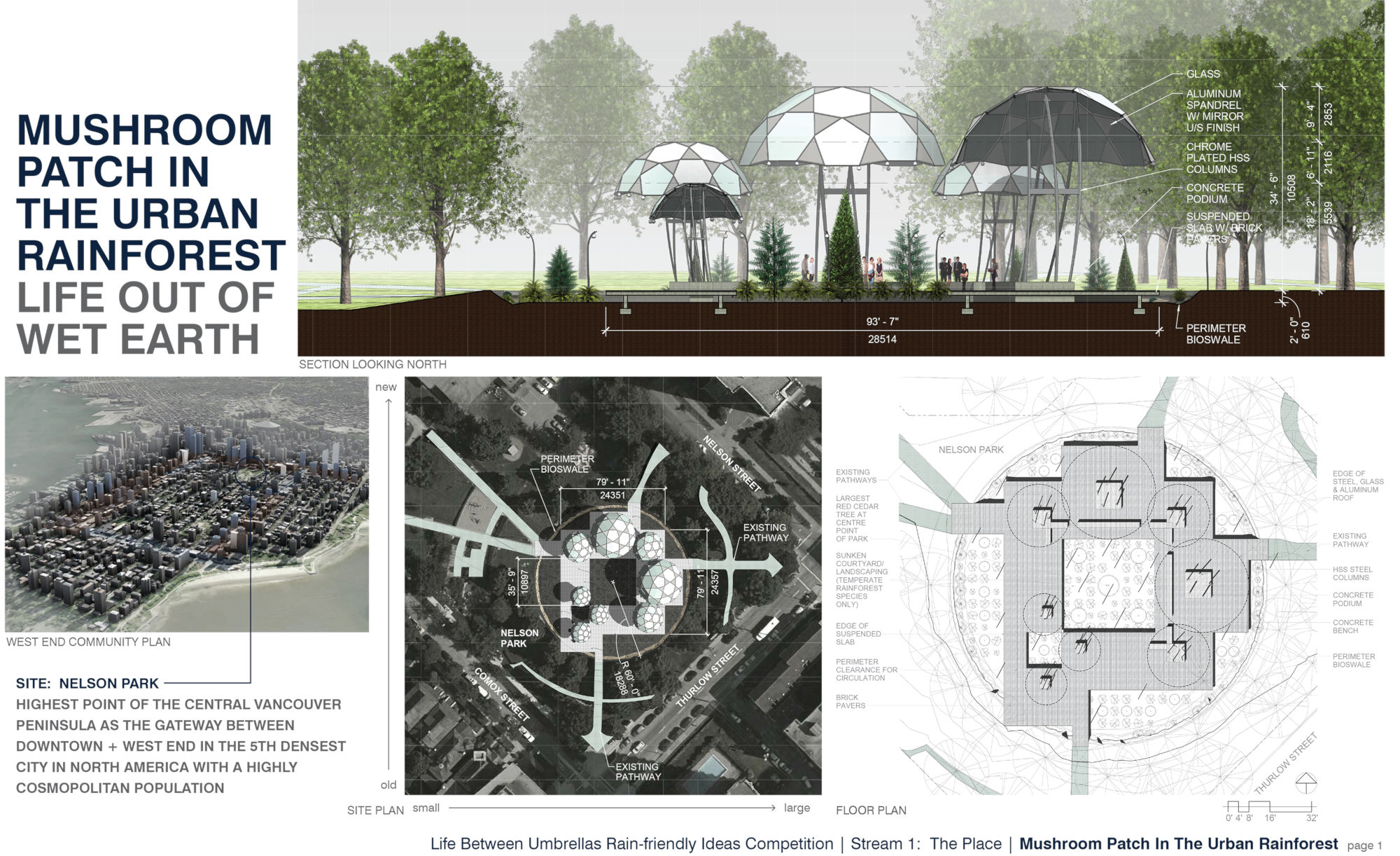 A17 - RAINFRIENDLY-Siu_Architecture_Inc-p1-2-illustrations - 11-1.jpg