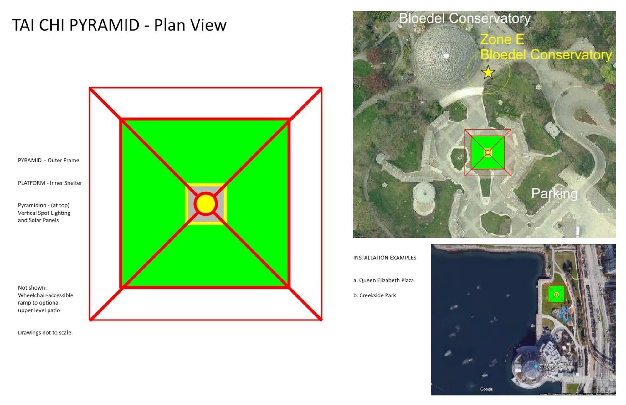 A18 - Pyramid - Plan - 11.jpg