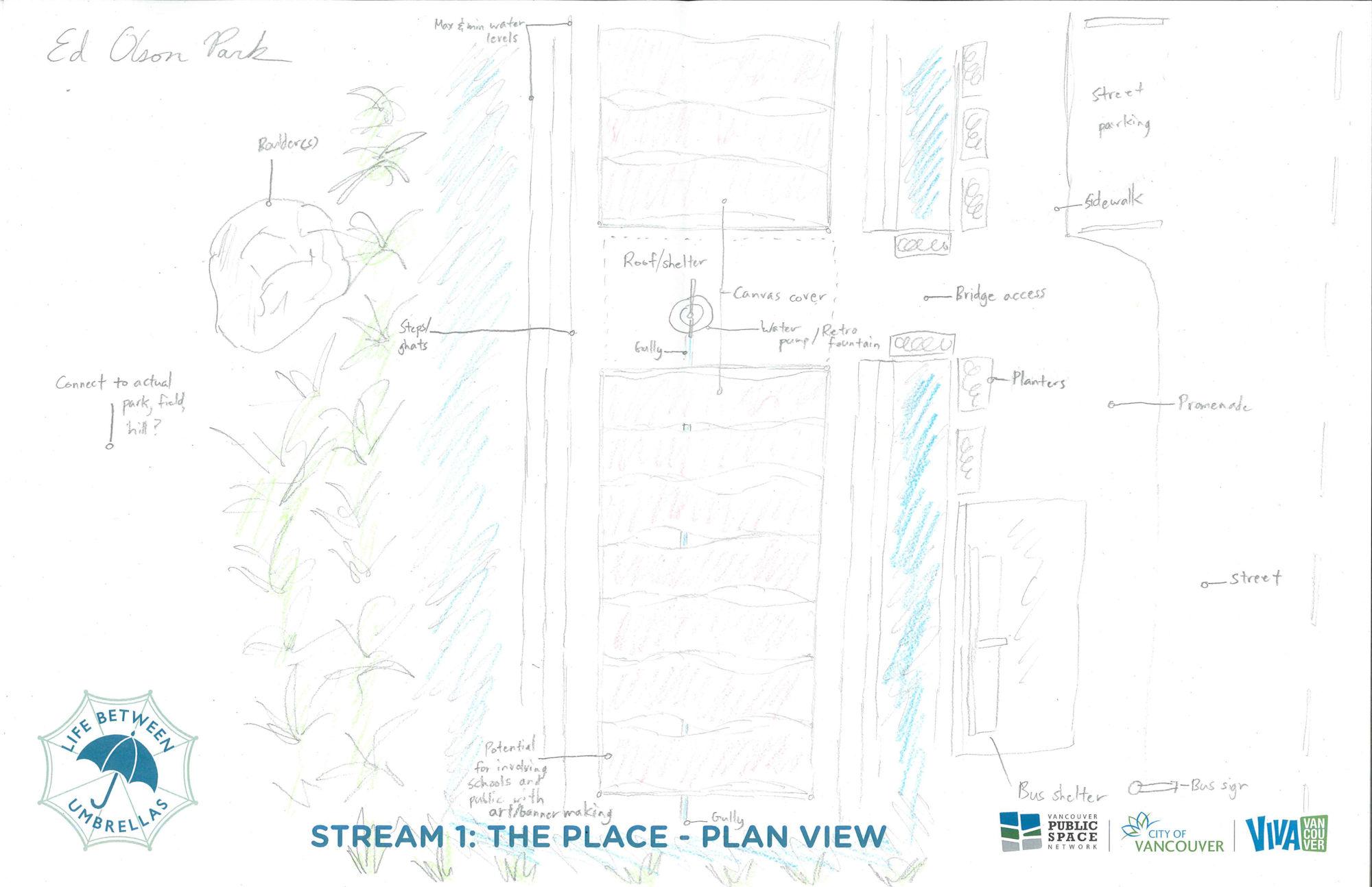 A34 - Ed Olson Park - Drawing-2.jpg