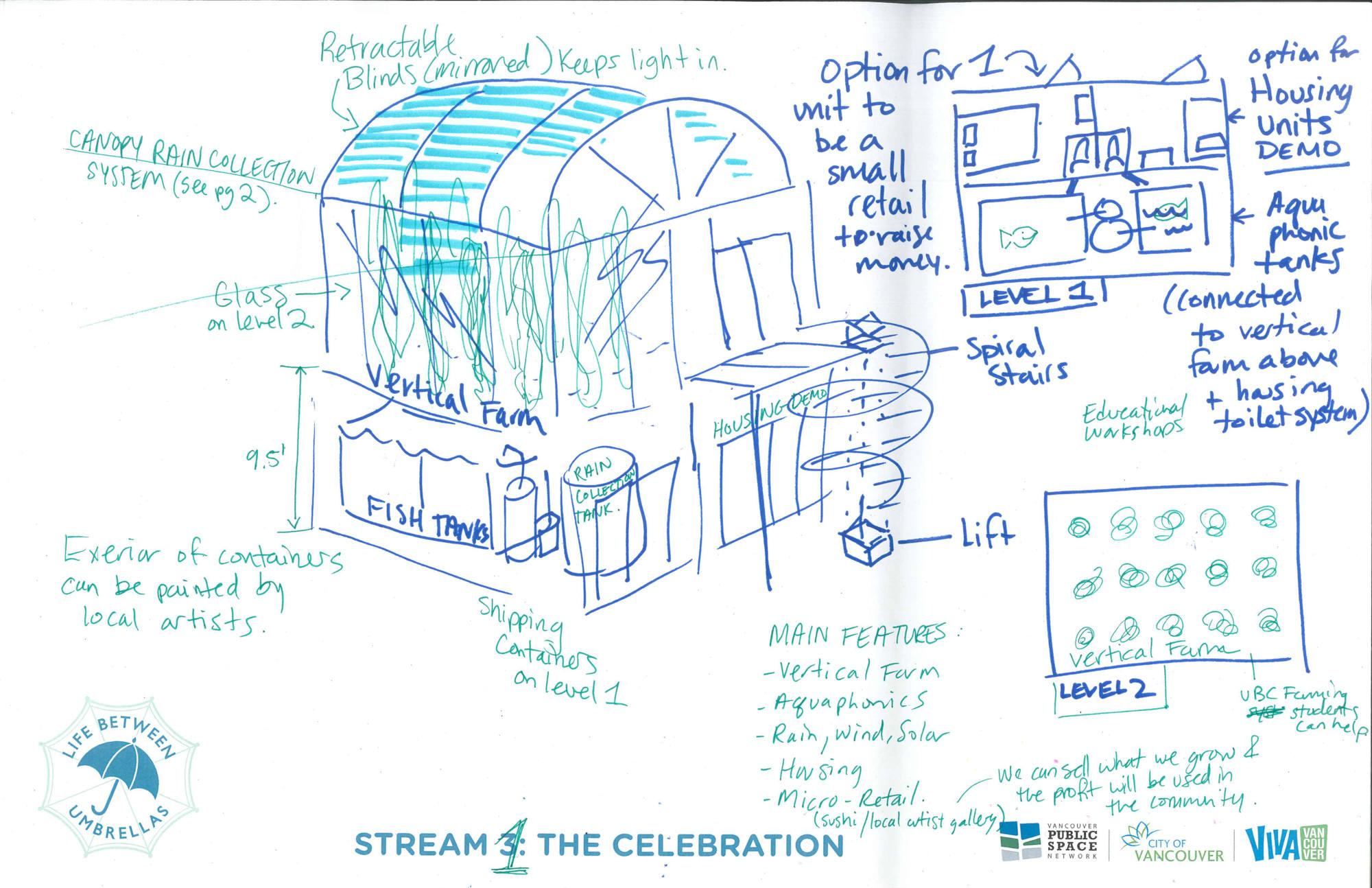 A41 - Greenest Community Zone - Drawings-1.jpg