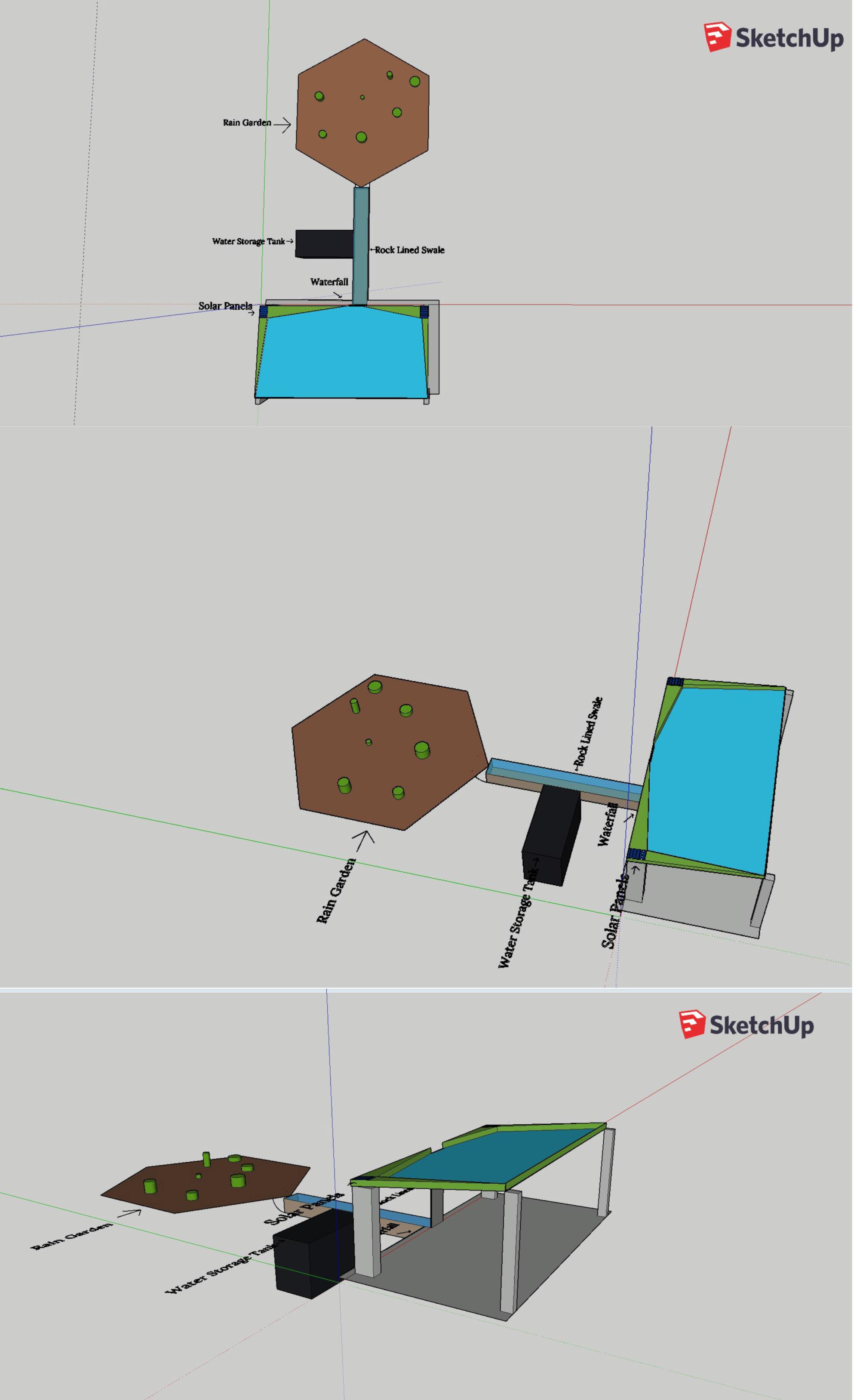 AY2 - Max Trest - Sketch-up Images - 11-1.jpg