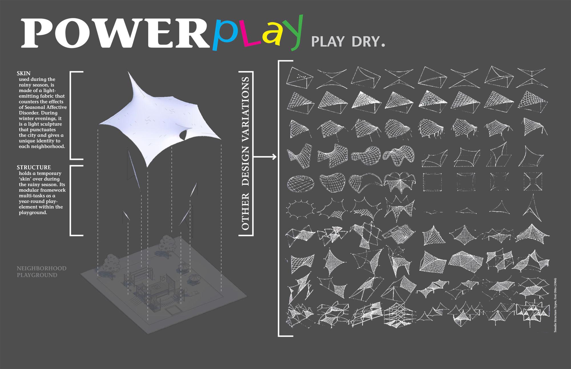 B4 - VPSN_Umbrellas_Competition_d1 - 11-1.jpg
