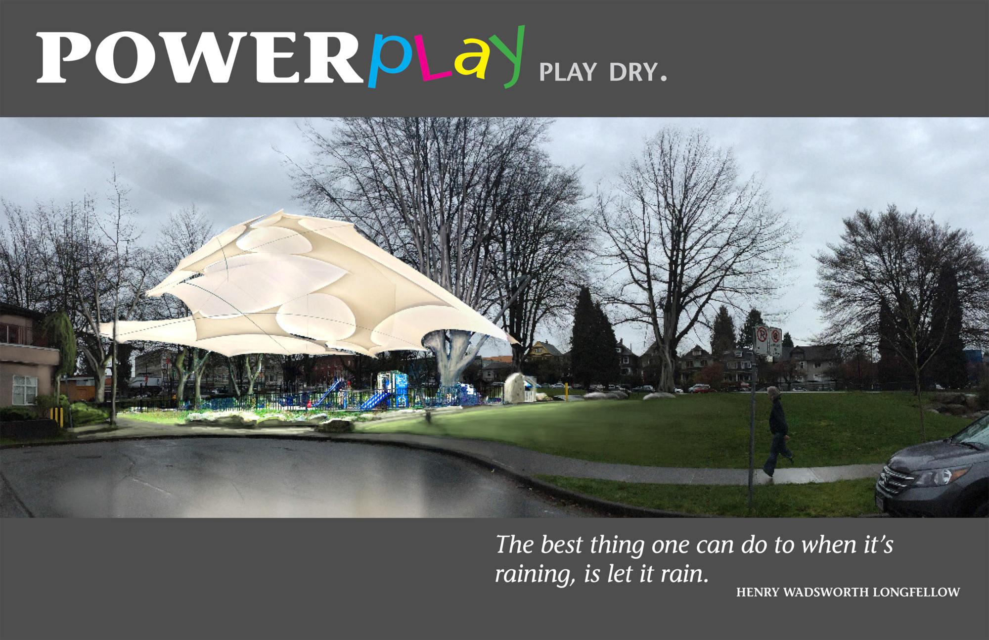 B4 - VPSN_Umbrellas_Competition_d1 - 11-2.jpg