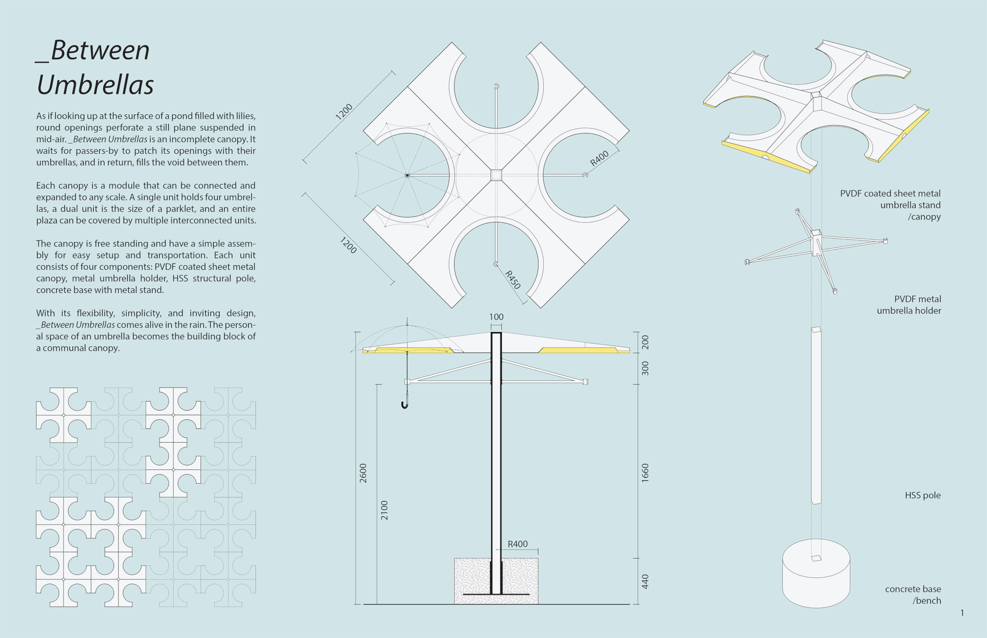 B9 - between Umbrellas - 1 - 11.jpg