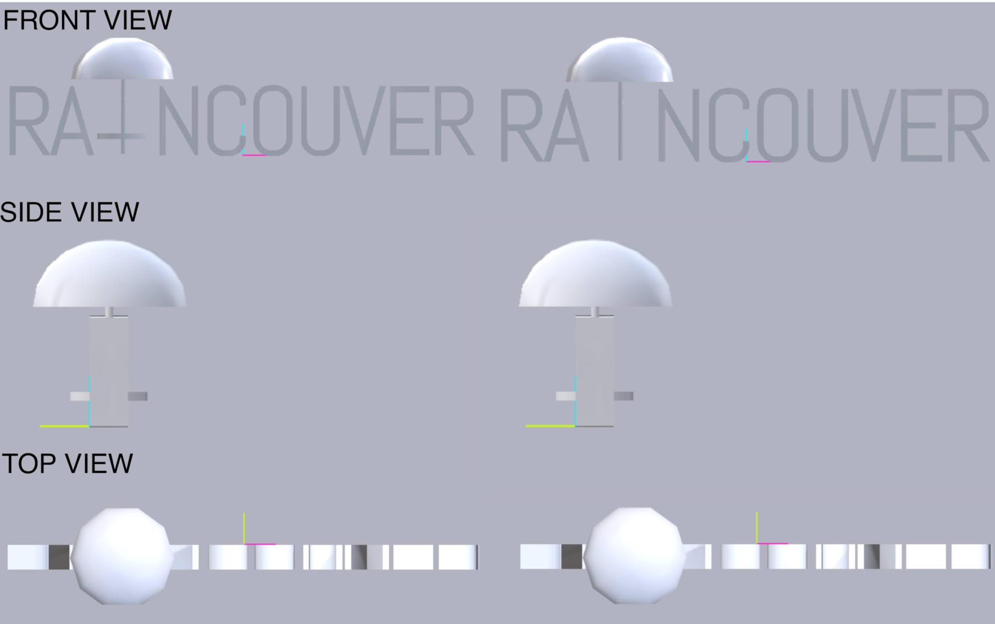 B11 - RAINCOUVER 2 - 11.jpg