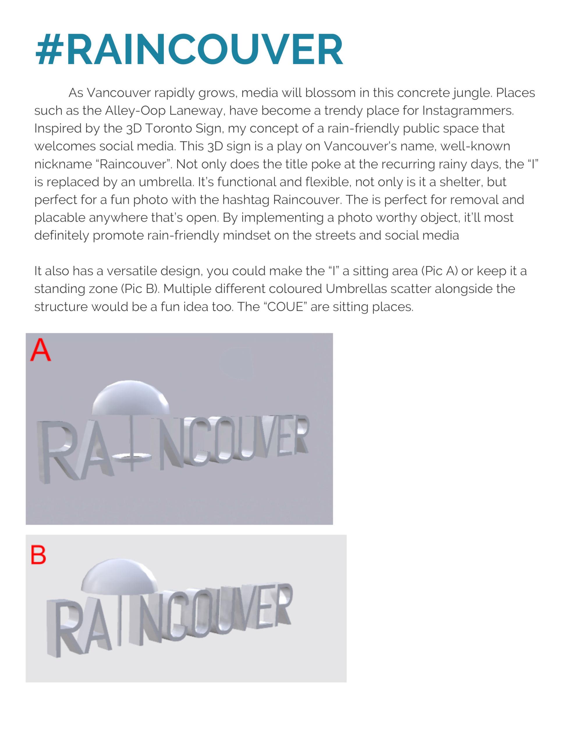 B11 - RAINCOUVER 3 - 8.jpg