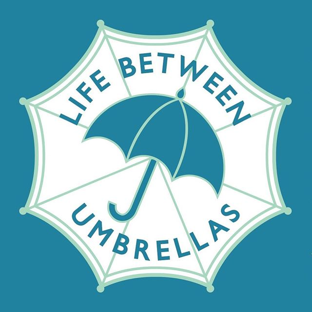 The next to #LifeBetweenUmbrellas pop-up People's Choice voting events: - Fri Jul 5, 11-2, CityLab (511 W Broadway) - Sun Jul 7, 12-7, 1000-block Car Free Commercial Dr  Stop by & vote for your fav rain-friendly #publicspace designs. Info: LifeBetweenUmbrellas.ca #vivavancouver