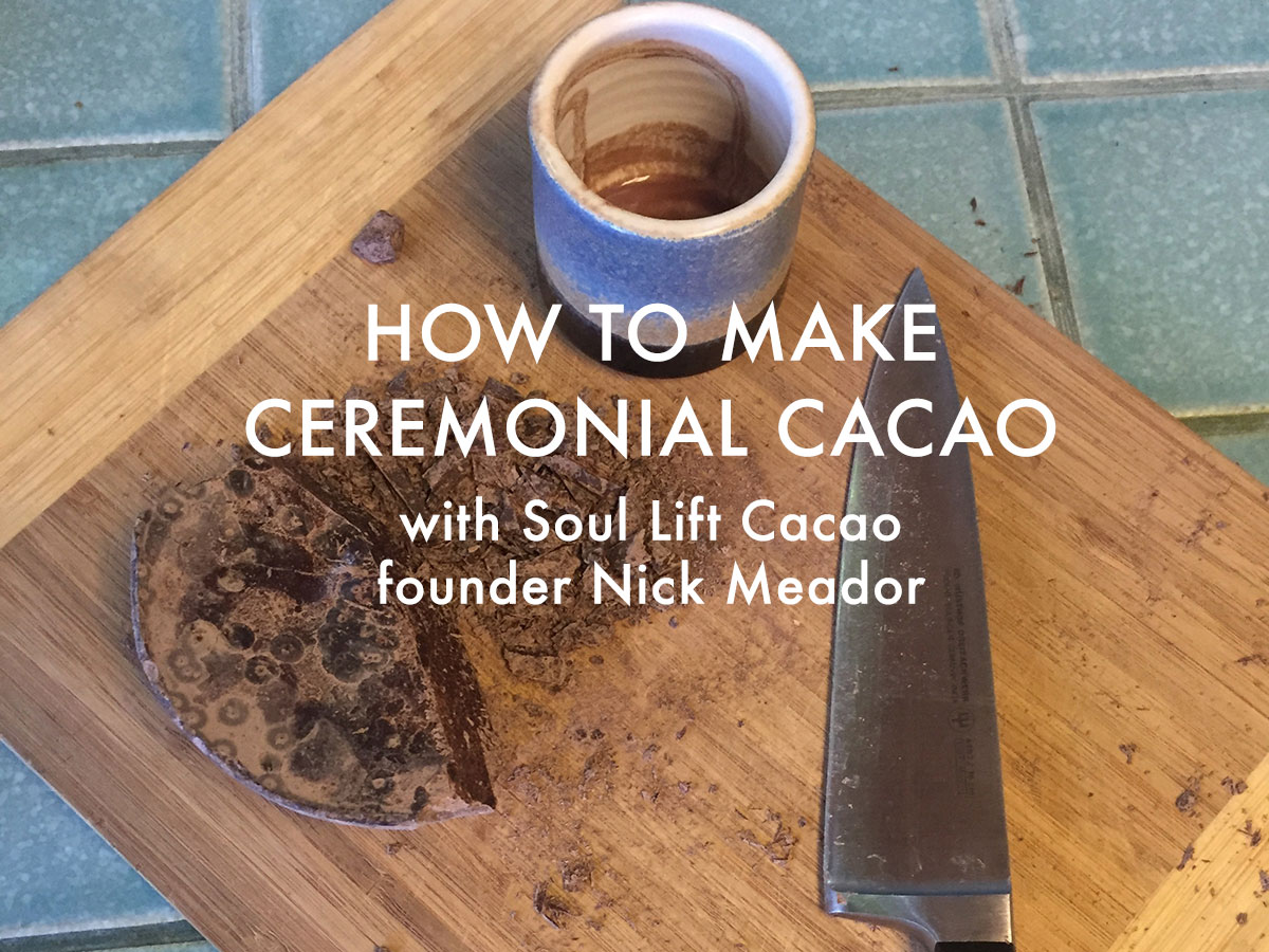 HOW-TO-MAKE-CACAO.jpg