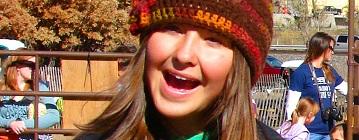 Colorado-Pumpkin-Patch-friendly-staff-b.jpg