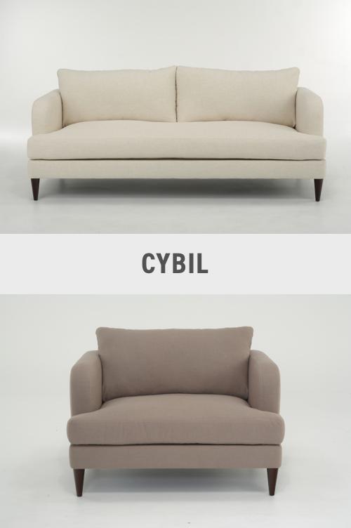 Cybil.png