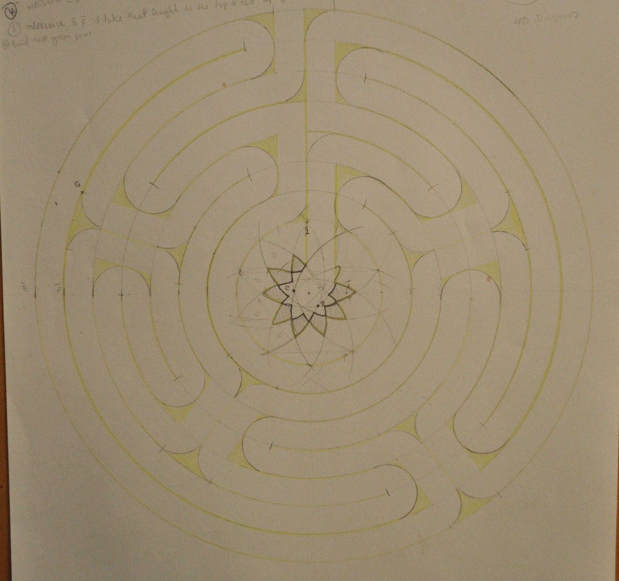 Labyrith 3.jpg