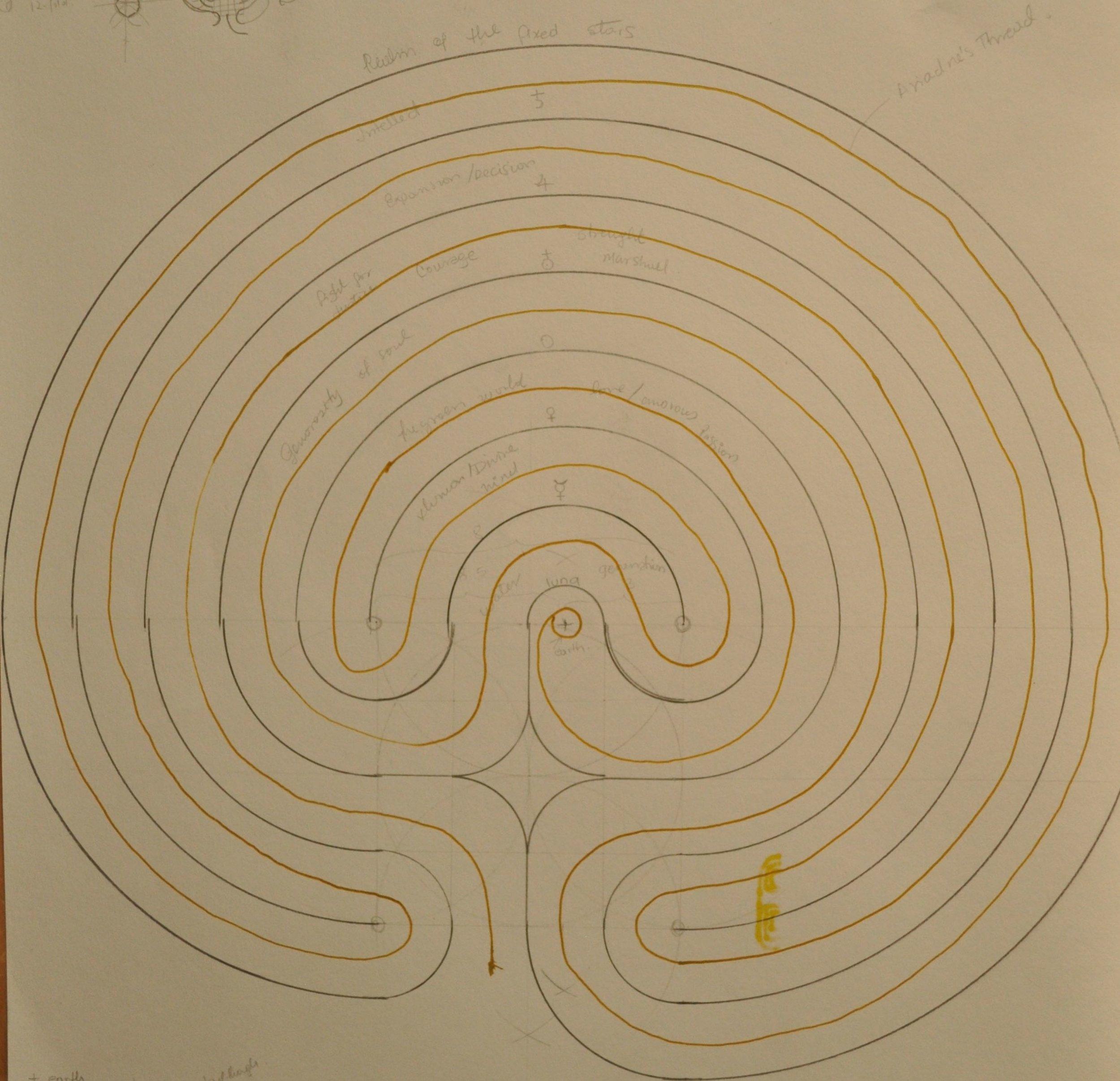 Labyrith 2.jpg