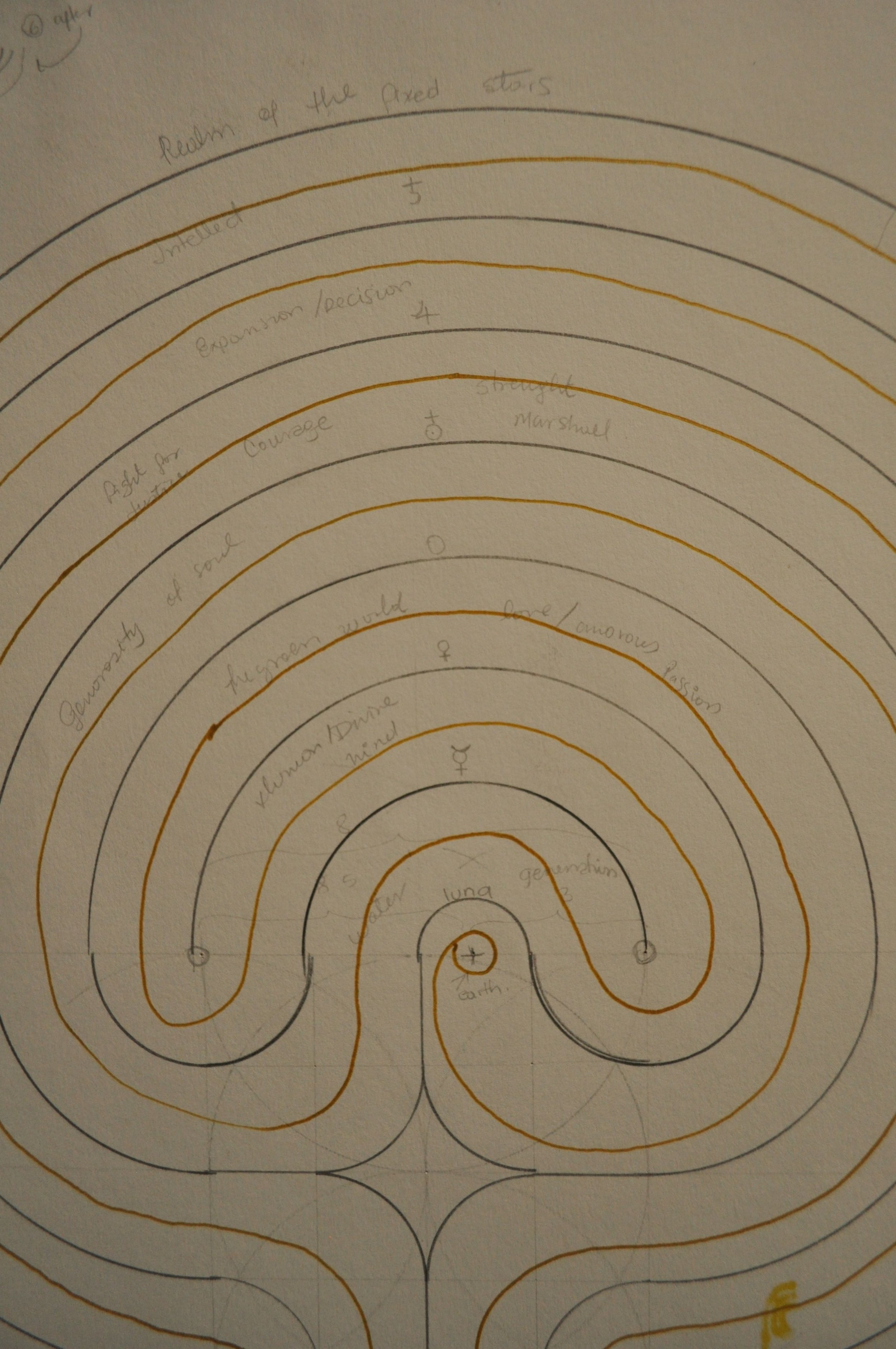 Labyrith 1.jpg