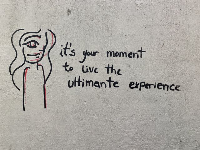 Quotes in wall 1.jpg
