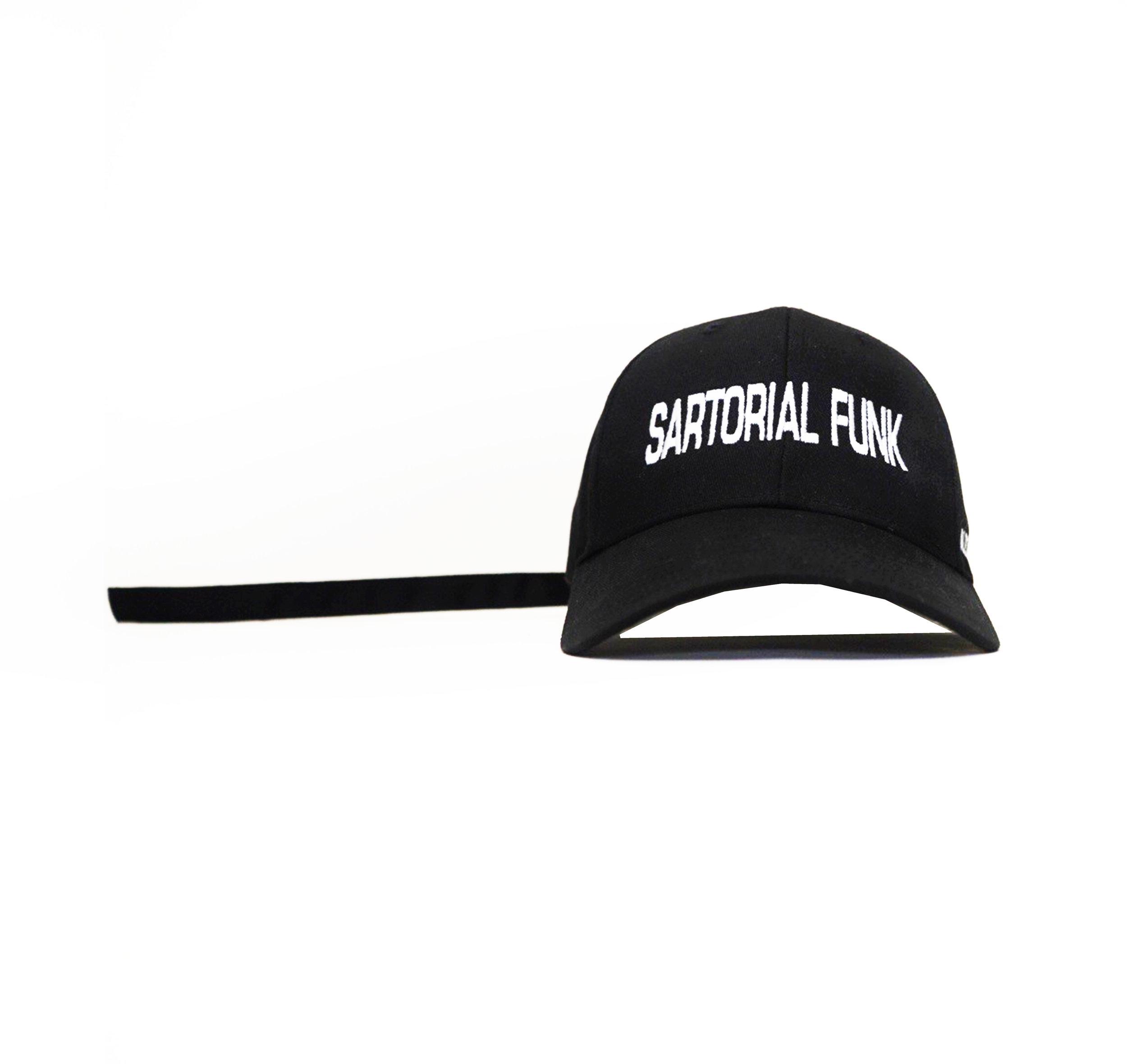 hat (1).jpg
