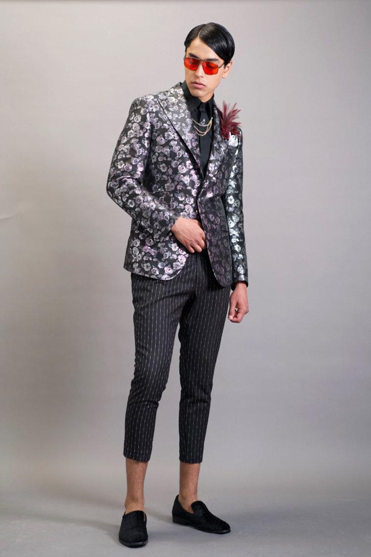 custommadetailoredsuits.jpg
