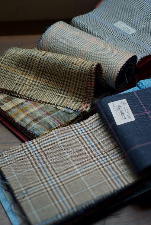 fabrics-custom-suit-tailor.png