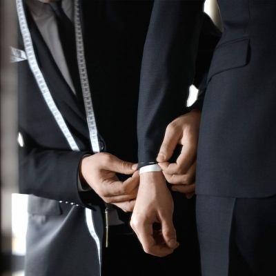 measuring-tailor-suit-custom-made.jpg