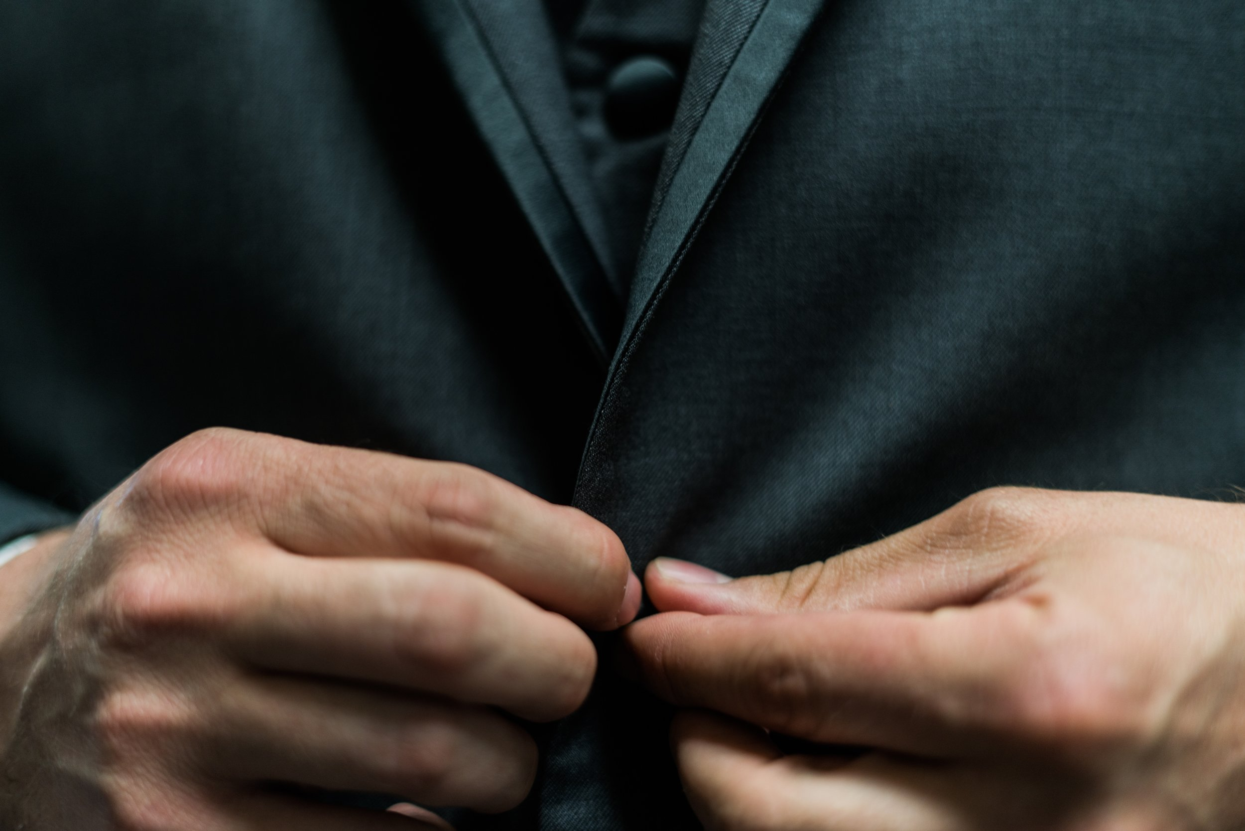 final-touches-suit-custom-made-tailoring.jpg