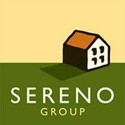 Sereno+Group.jpg