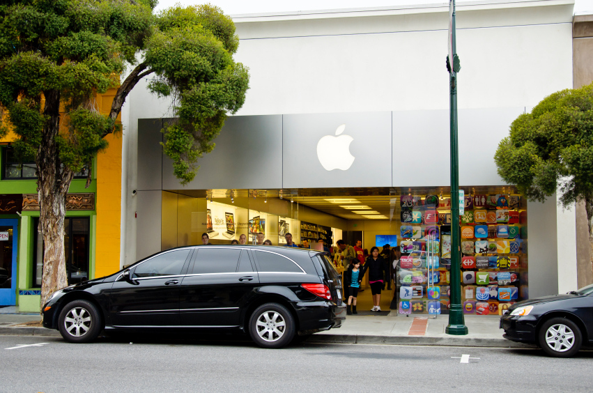 Apple Los Gatos.jpg