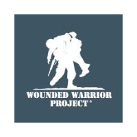 woundedwarrioir.png