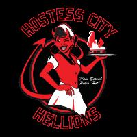hostess-hellions-ftr_2.png