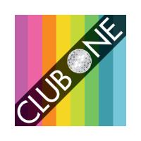 clubone-1.png