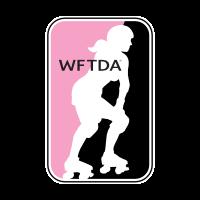 wftda-ftr_2.png