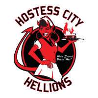 hostess-hellions-ftr_2.png