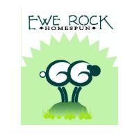 ewerockhome.png
