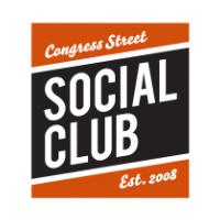 socialclub.png