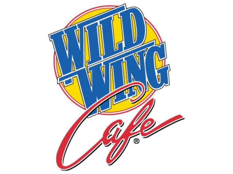 wildwing.jpg