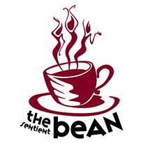 The-Sentient-Bean-logo.jpg