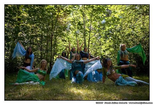 mermaidfinali.jpg