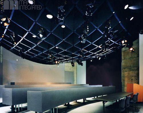 auditoriums_01.jpg