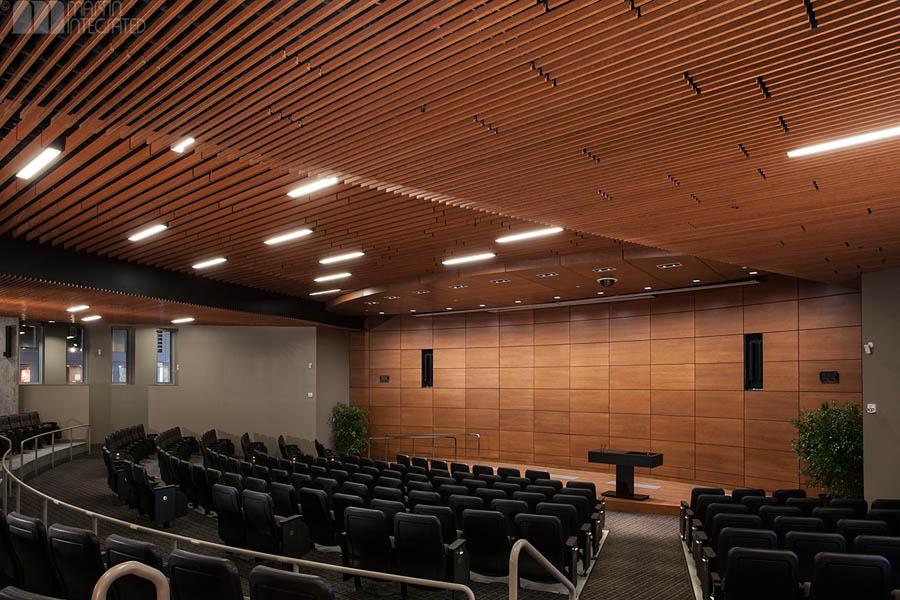 auditoriums_02.jpg