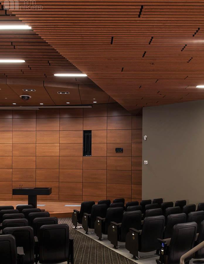 auditoriums_03.jpg