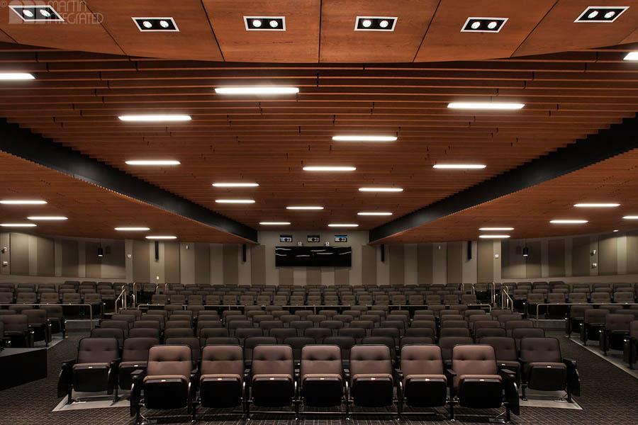 auditoriums_04.jpg