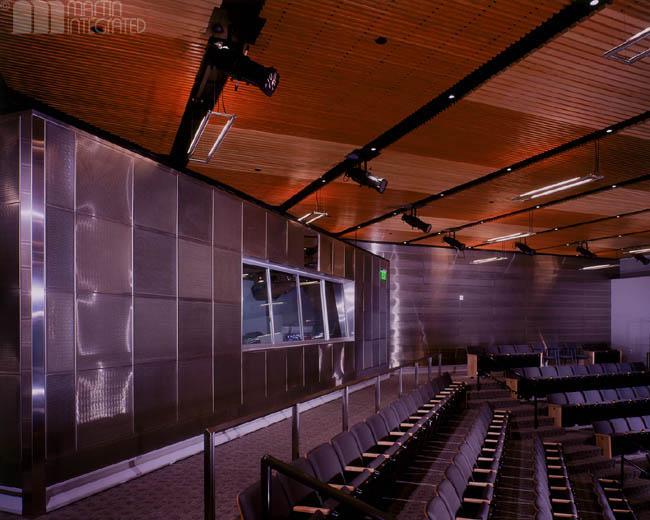 auditoriums_05.jpg
