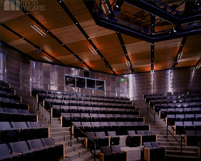 auditoriums_06.jpg