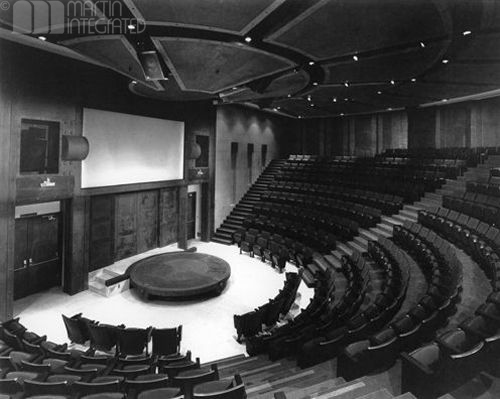 auditoriums_07.jpg