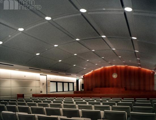 auditoriums_08.jpg