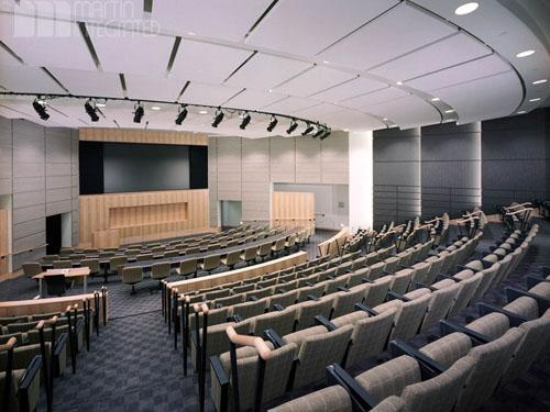auditoriums_10.jpg