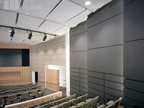 auditoriums_11.jpg
