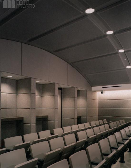 auditoriums_09.jpg